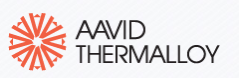 aavid-thermalloy