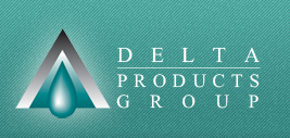 delta-product-groups