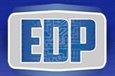 edp-company