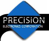 precision-electronic