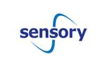 sensory-inc