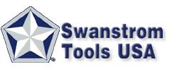 swanstrom-tools