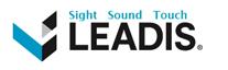 leadis-technology