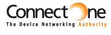 connect-one