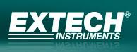 extech-instruments