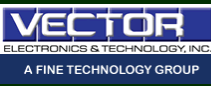 vector-electronics-and-technology