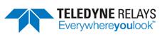 teledyne-relays