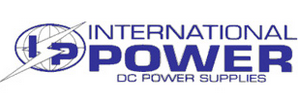 international-power