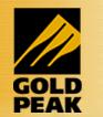 gold-peak