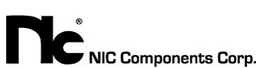 nic-components