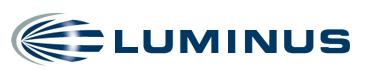 luminus-devices