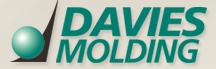 davies-molding
