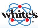 white-electronic