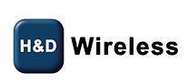 h-d-wireless
