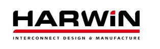 harwin-inc