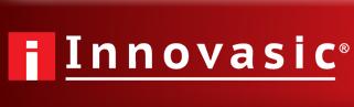 innovasic