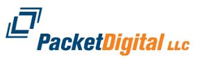 packet-digital