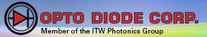 opto-diode