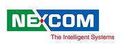 nex-computers