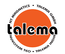 talema-group