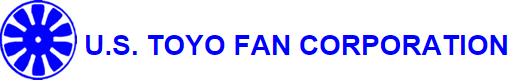 us-toyo-fan