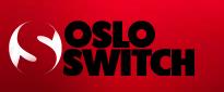 oslo-switch