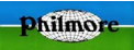philmore-mfg