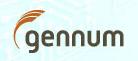 gennum