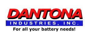 dantona-industries