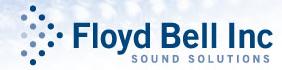 floyd-bell
