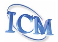 icm-corp