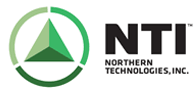northern-tech