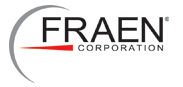fraen-corporation