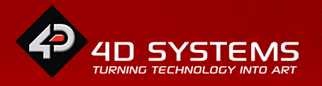 4d-systems