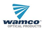 wamco