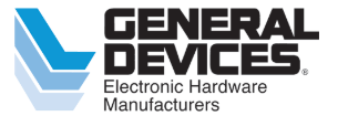 general-devices